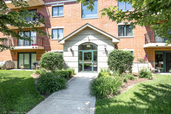 Photo of 6820 W Winding Trail, Unit Number 204, OAK FOREST, IL 60452 (MLS # 10416972)