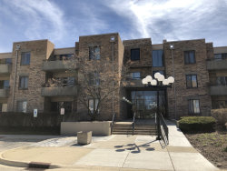 Photo of 1912 Prairie Square, Unit Number 317A, SCHAUMBURG, IL 60173 (MLS # 10417153)