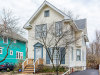 Photo of 525 Forest Avenue, RIVER FOREST, IL 60305 (MLS # 10417304)