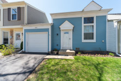 Photo of 1466 N Gatewood Avenue, PALATINE, IL 60067 (MLS # 10417306)