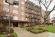 Photo of 8100 W Foster Lane, Unit Number 204, NILES, IL 60714 (MLS # 10417324)