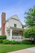 Photo of 2200 Butterfly Lane, GLENVIEW, IL 60026 (MLS # 10417458)