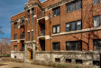 Photo of 1368 E 57th Street, Unit Number 1, CHICAGO, IL 60637 (MLS # 10417467)