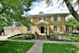 Photo of 502 Elmore Street N, PARK RIDGE, IL 60068 (MLS # 10417535)