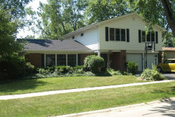 Photo of 1480 Ramblewood Drive, HANOVER PARK, IL 60133 (MLS # 10417649)