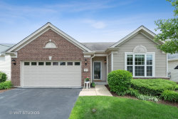 Photo of 2503 Rolling Rdg, ELGIN, IL 60124 (MLS # 10417652)