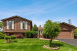 Photo of 835 Kings Point Drive, ADDISON, IL 60101 (MLS # 10417782)