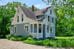 Photo of 42W201 Empire Road, ST. CHARLES, IL 60175 (MLS # 10417814)