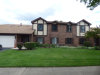 Photo of 617 Cumberland Trail, Unit Number AA1, ROSELLE, IL 60172 (MLS # 10417843)
