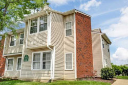 Photo of 1341 E Wyndham Circle, Unit Number 102, PALATINE, IL 60074 (MLS # 10417935)