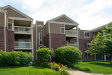 Photo of 208 Glengarry Drive, Unit Number 302, BLOOMINGDALE, IL 60108 (MLS # 10418008)