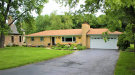 Photo of 6741 Sunset Avenue, COUNTRYSIDE, IL 60525 (MLS # 10418060)