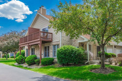 Photo of 1917 Wisteria Court, Unit Number 2, NAPERVILLE, IL 60565 (MLS # 10418125)