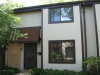 Photo of 1734 Henley Street, Unit Number 11, GLENVIEW, IL 60025 (MLS # 10418297)