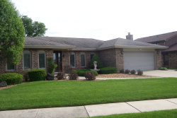 Photo of 7703 Wheeler Drive, ORLAND PARK, IL 60462 (MLS # 10418305)