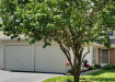Photo of 2143 Stirling Court, Unit Number 2143, HANOVER PARK, IL 60133 (MLS # 10418316)