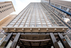 Photo of 655 W Irving Park Road, Unit Number 4206, CHICAGO, IL 60613 (MLS # 10418356)
