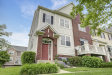Photo of 3079 Marion Street, ELGIN, IL 60124 (MLS # 10418400)