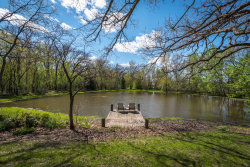 Tiny photo for 14N385 Engel Road, Hampshire, IL 60140 (MLS # 10418406)