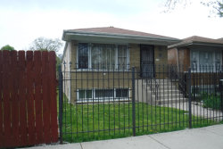 Photo of 732 W 50th Place, CHICAGO, IL 60609 (MLS # 10418471)