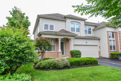 Photo of 4225 Henry Way, Unit Number 4225, NORTHBROOK, IL 60062 (MLS # 10418563)