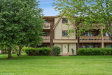 Photo of 3 Echo Court, Unit Number 1, VERNON HILLS, IL 60061 (MLS # 10418679)