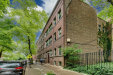 Photo of 1229 E 57th Street, Unit Number 1, CHICAGO, IL 60637 (MLS # 10418686)