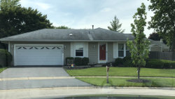 Photo of 1555 Deerfield Court, ST. CHARLES, IL 60174 (MLS # 10418767)