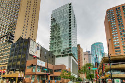 Photo of 550 N St Clair Street, Unit Number 1108, CHICAGO, IL 60611 (MLS # 10419096)