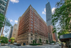 Photo of 237 E Delaware Place, Unit Number 2A, CHICAGO, IL 60611 (MLS # 10419216)
