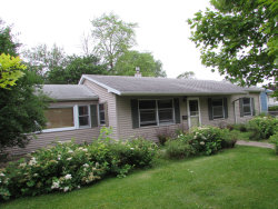 Photo of 503 Parkside Drive, SYCAMORE, IL 60178 (MLS # 10419296)
