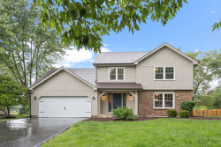 Photo of 1325 Goldenrod Drive, NAPERVILLE, IL 60540 (MLS # 10419445)