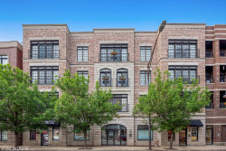 Photo of 2238 W Belmont Avenue, Unit Number 2E, CHICAGO, IL 60618 (MLS # 10419470)