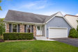 Photo of 635 Newcastle Drive, ROSELLE, IL 60172 (MLS # 10419522)