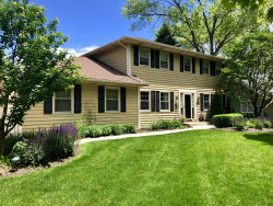 Photo of 1136 Catalpa Lane, NAPERVILLE, IL 60540 (MLS # 10419720)