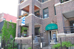 Photo of 5016 N Sheridan Road, Unit Number 2, CHICAGO, IL 60640 (MLS # 10419739)