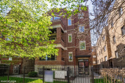 Photo of 4942 N Harding Avenue, Unit Number B, CHICAGO, IL 60625 (MLS # 10419805)