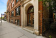 Photo of 639 W Armitage Avenue, Unit Number 1, CHICAGO, IL 60614 (MLS # 10419814)