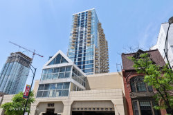 Photo of 1212 N Lasalle Boulevard, Unit Number 2307, CHICAGO, IL 60610 (MLS # 10419849)
