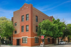 Photo of 2340 N Elston Avenue, Unit Number 3R, CHICAGO, IL 60614 (MLS # 10419900)