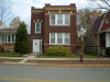 Photo of 920 Circle Avenue, FOREST PARK, IL 60130 (MLS # 10419944)