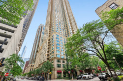 Photo of 25 E Superior Street, Unit Number 201, CHICAGO, IL 60611 (MLS # 10420074)
