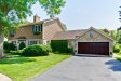 Photo of 1315 Telegraph Road, LAKE FOREST, IL 60045 (MLS # 10420119)