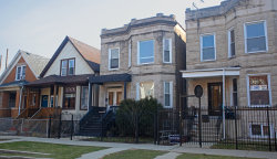 Photo of 2841 N Albany Avenue, CHICAGO, IL 60618 (MLS # 10420193)