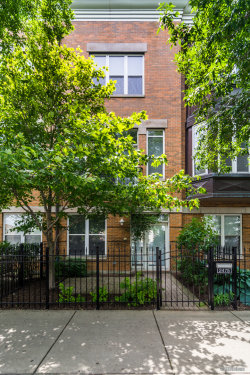 Photo of 2475 W Montrose Avenue, CHICAGO, IL 60618 (MLS # 10420278)