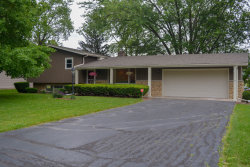 Photo of 686 Charlotte Court, NEW LENOX, IL 60451 (MLS # 10420317)
