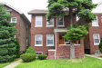 Photo of 3719 S Paulina Street, Chicago, IL 60609 (MLS # 10420333)