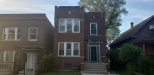 Photo of 148 W 117th Street, CHICAGO, IL 60628 (MLS # 10420388)