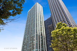 Photo of 195 N Harbor Drive, Unit Number 3601, CHICAGO, IL 60601 (MLS # 10420429)