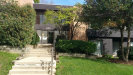 Photo of 1295 N Sterling Avenue, Unit Number 203, PALATINE, IL 60067 (MLS # 10420555)